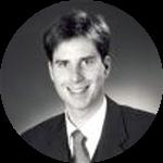 Dr. Michael Hölzl