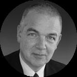 Dr. Norbert Lüdenbach