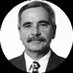 Peter Wochinger
