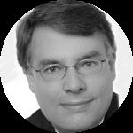 Prof. Dr. Philipp Lamprecht