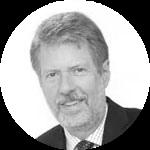 Prof. Dr. Robert Risse