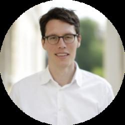 Dr. Florian Metz