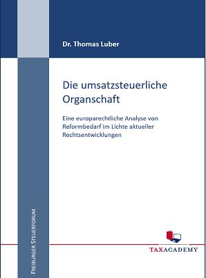 Buch_Luber_298x424