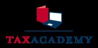 Logo_TaxAcademy_transparent